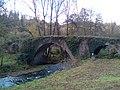 Ponte de Covas, Baralla.jpg