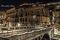 Ponte dei Pignatari Cosenza.jpg