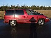 Pontiac.Trans.Sport.2.3 - 009.JPG