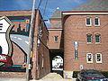 Pontiac City Hall and Fire Station10.JPG