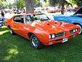 Pontiac GTO (2670008224).jpg