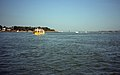 Poole Harbour, Dorset (280338) (9453678515).jpg