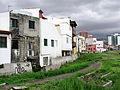 Poor Concrete Slum Houses.jpg