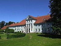 Pope manor (1).jpg