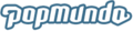 Popmundo logo 2007.png