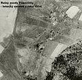 Popovičky Let1954W.jpg