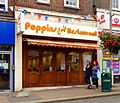 Poppins Cafe, Uckfield (15552724231).jpg