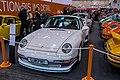 Porsche, Techno-Classica 2018, Essen (IMG 9953).jpg