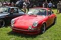Porsche 911 - Flickr - dave 7 (1).jpg