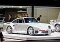 Porsche 959 (32190211817).jpg