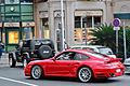 Porsche 997 Turbo - Flickr - Alexandre Prévot (4).jpg