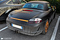 Porsche Boxster - Flickr - Alexandre Prévot (8).jpg
