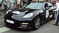 Porsche Panamera S - Rallye des Princesses 2014.jpg
