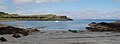 Port Donain, Mull - geograph.org.uk - 242702.jpg