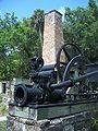 Port Orange Sugar Mill Ruins machine03.jpg