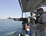 Port call visit to Jebel Ali DVIDS437062.jpg