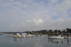 Port of Bandon (Bandon, Oregon).jpg