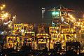 Port of Manila.jpg