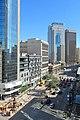 Portage Ave, Winnipeg (502119) (16430708722).jpg