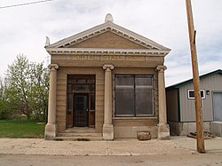 Portal State Bank.jpg