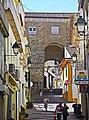 Portalegre - Portugal (47536693801) (cropped).jpg