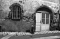 Porte Beaumont63 071216.jpg