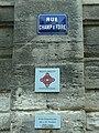 Porte de Roquecourbe 18° siècle.jpg
