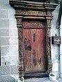 Porte renaissance 1617 foix.jpg