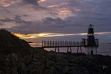 Portishead Lighthouse.jpg