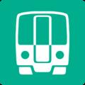 Portisland Line Logo.png