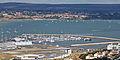 Portland Marina, Isle of Portland, Dorset-9455.jpg