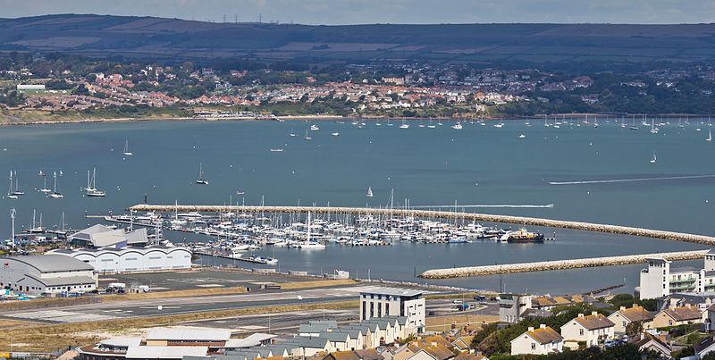 File:Portland Marina, Isle of Portland, Dorset-9455.jpg