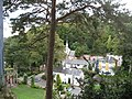 Portmeirion Village - geograph.org.uk - 596946.jpg