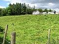 Portnablahy Townland - geograph.org.uk - 449669.jpg