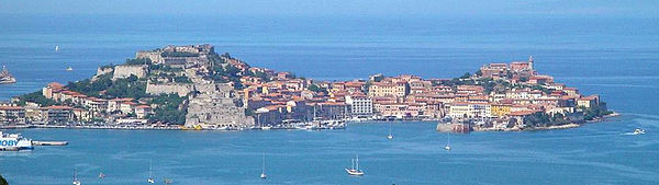 PortoFerraio summer.jpg