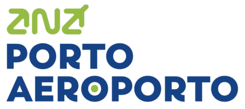 Porto airport logo.png