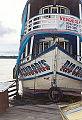 Porto velho boat.jpg