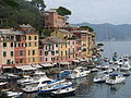 Portofino Italy.jpg