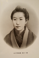 Portrait-of-Ichiyo-Higuchi.png
