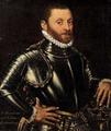 Portrait des Marchese del Vasto.png