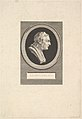 Portrait of Jean-Jacques Rousseau MET DP828925.jpg