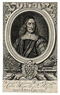 Portrait of Orlando Bridgeman by Robert White 1682.jpg