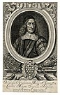 Portrait of Orlando Bridgeman by Robert White 1682.jpg