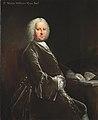 Portrait of Sir Watkin Williams Wynn 3rd Bt, MP attributed to Thomas Frye.jpg