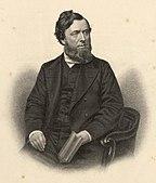 T. W. Davids, Colchester