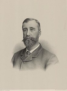 Portrait of William R. M. Wynne, Esq., of Peniarth (4674668).jpg