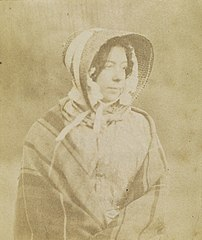 Portrait of a patient from Surrey County Asylum, no. (8408235716).jpg