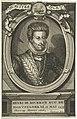 Portret van Henri de Bourbon, hertog van Montpensier, RP-P-1910-4333.jpg