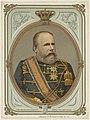 Portret van Willem III, koning der Nederlanden, RP-P-OB-105.617.jpg