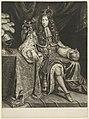 Portret van Willem III, prins van Oranje, RP-P-OB-104.549.jpg